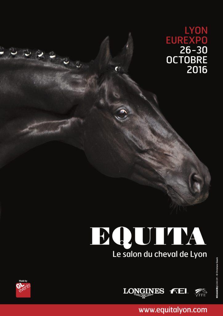 equita_lyon2016