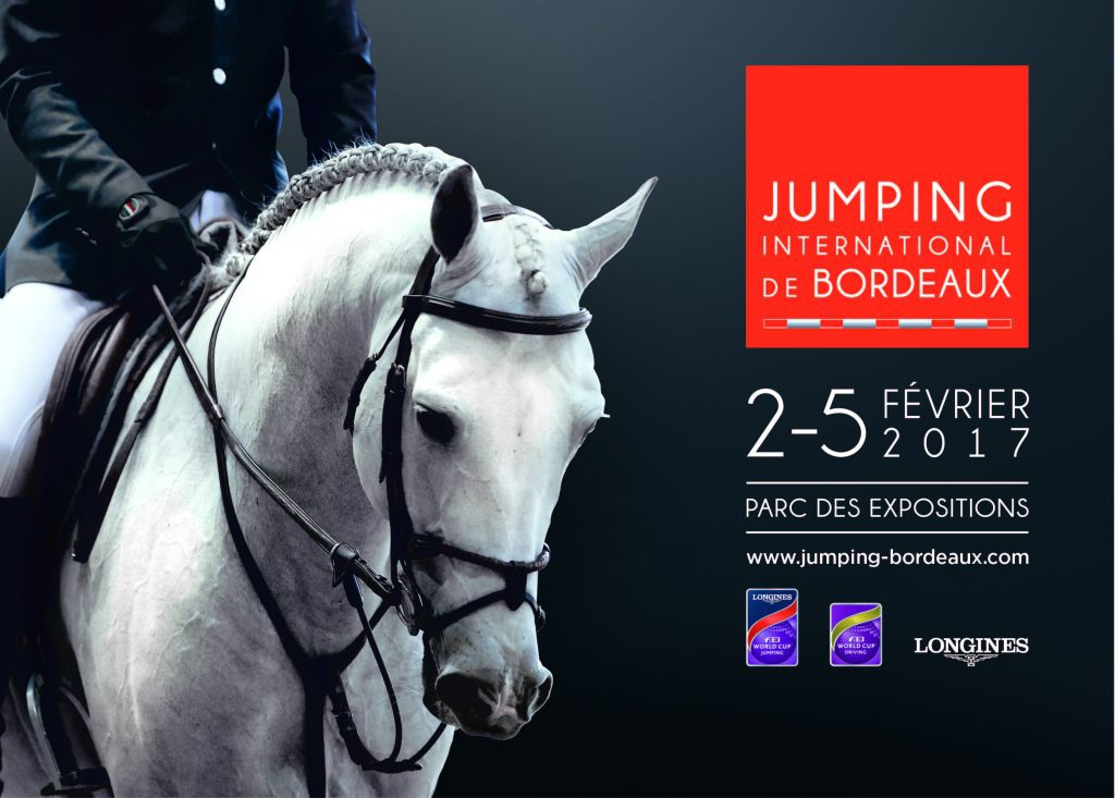 jumping-bordeaux-2017
