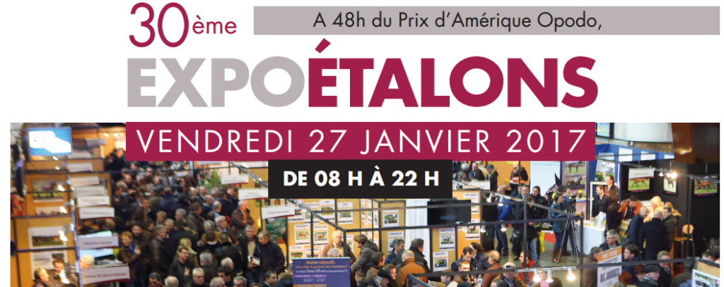 salon-etalon-vincennes-2017