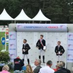 joel-podium-championnat-2017-pro3