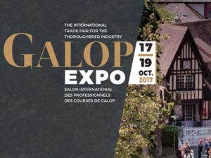 galop-expo